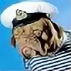 billgetsfunky's avatar