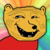billhu's avatar