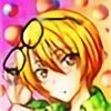 Billianna's avatar
