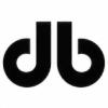 billiboy107's avatar