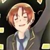 Billica-Riverdine's avatar