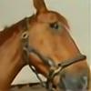 Billicious's avatar