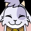 BillieBustUp's avatar