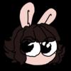 BillieDoodlez's avatar