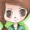 BillieJo-dA's avatar