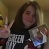 BillieJoeObsesser's avatar