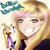 BillieKlemm's avatar