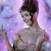 Billiemartinez194's avatar