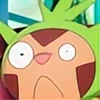 billiemercedes's avatar