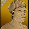 billiemilou's avatar