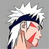 billiepage2's avatar