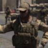 Billigprodukt1's avatar