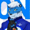 BiLLinBlue's avatar