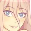 BillionGull's avatar