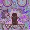 billium1986's avatar
