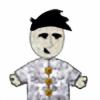 Billizetti's avatar
