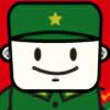 BillJobs's avatar