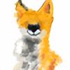 billmkr's avatar