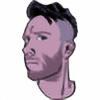 billmund's avatar