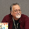 Billnichols's avatar
