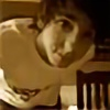 Billoi's avatar