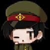 Billopo's avatar