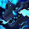 billowbeast's avatar
