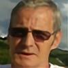 billrandle's avatar