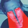 BillReinhold's avatar