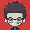 BillRod's avatar