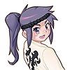 BILLROVIDA's avatar