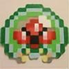 BillsPixelCrafts's avatar