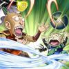 Billtera's avatar