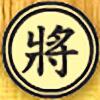 billthegeek's avatar