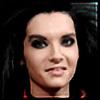 BillTokioHotel's avatar