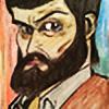 BillTravis's avatar