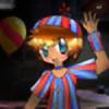 Billy-Balloon-Boy's avatar