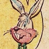 Billy-Be-DamnBangtry's avatar