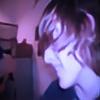 Billy-Boy-Blue's avatar