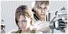 Billy-x-Rebecca's avatar