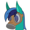 billy2345's avatar
