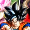 billy2369's avatar