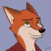 BillyBobBaggyBottom's avatar