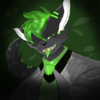 BillyBobBobber's avatar