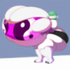 Billybobjoe88's avatar