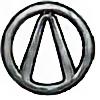 BillyBoBuba's avatar