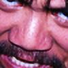 Billybosskeen's avatar