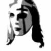 billybrujo's avatar