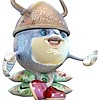 BillyCanvas's avatar