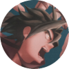 BillyChatzo's avatar